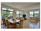 Co-op / Condo for sales at 110-112 Cypress St  Brookline, Massachusetts 02445 United States