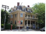 Co-op / Condo for sales at 28 Highland Ave  Somerville, Massachusetts 02143 United States