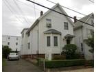 Single Family for sales at 78 Lewis St  Everett, Massachusetts 02149 United States