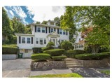 Single Family for sales at 210 Lawrence Rd  Medford, Massachusetts 02155 United States