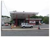 Commercial for sales at 760 Summer Street  Lynn, Massachusetts 01902 United States