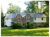 Single Family for sales at 194 Colony  Longmeadow, Massachusetts 01106 United States