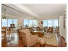 Co-op / Condo for sales at 2 Avery  Boston, Massachusetts 02111 United States