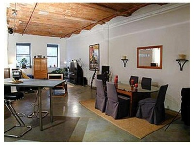Co-op / Condo for sales at 717 Atlantic Ave  Boston, Massachusetts 02111 United States