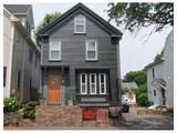 Rentals for rentals at 18 Kent St  Newburyport, Massachusetts 01950 United States