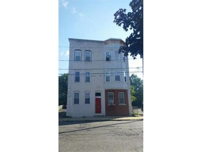 Multi Family for sales at 19 Woodlawn Ave  Chelsea, Massachusetts 02150 United States