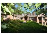 Single Family for sales at 9 Woodside Road  Harvard, Massachusetts 01451 United States