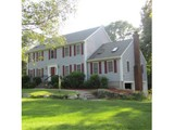 Single Family for sales at 350 William Kelley Rd.  Stoughton, Massachusetts 02072 United States