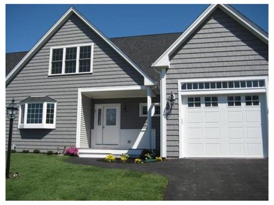 Co-op / Condo for sales at 19-20 Stenbeck  Scituate, Massachusetts 02066 United States