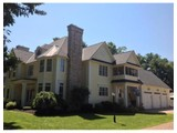 Single Family for sales at 97 Forest Glen Rd  Longmeadow, Massachusetts 01106 United States
