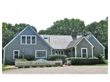 Single Family for sales at 14 Tabor Hills  Chilmark, Massachusetts 02535 United States