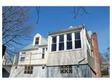Single Family for sales at 133 Gallivan Blvd  Boston, Massachusetts 02124 United States