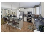 Co-op / Condo for sales at 12 Iris Court  Canton, Massachusetts 02021 United States