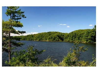 Co-op / Condo for sales at 2 Iris Court  Canton, Massachusetts 02021 United States