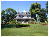Multi Family for sales at 34 Elm St  Norton, Massachusetts 02766 United States