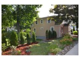 Single Family for sales at 97 Westwood Road  Medford, Massachusetts 02155 United States