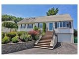 Single Family for sales at 872 Highland Ave  Medford, Massachusetts 02155 United States