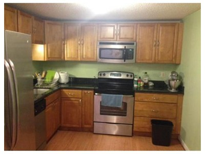 Co-op / Condo for sales at 8 9th  Medford, Massachusetts 02155 United States