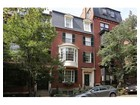 Casa Unifamiliar for sales at 41 Chestnut Street  Boston, Massachusetts 02108 Estados Unidos