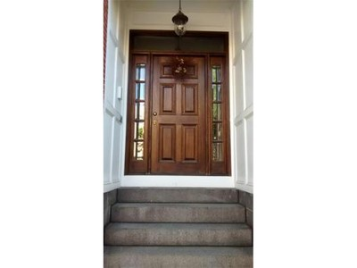 Co-op / Condo for sales at 74 Washington Street  Boston, Massachusetts 02129 United States