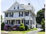 Multi Family for sales at 293 Main St  Winthrop, Massachusetts 02152 United States