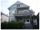 Multi Family for sales at 231 Boston Ave  Medford, Massachusetts 02155 United States