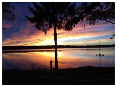 Rentals for rentals at 125 Beach St  Sharon, Massachusetts 02067 United States