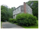 Land / Lots for sales at 21 Custer St.  Boston, Massachusetts 02130 United States