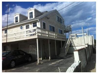 Rentals for rentals at 21 Alden  Scituate, Massachusetts 02047 United States