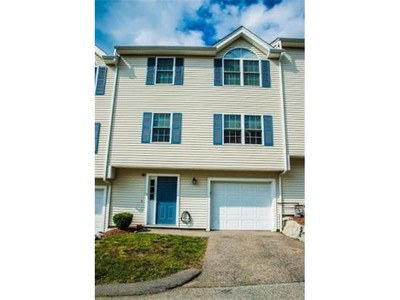 Co-op / Condo for sales at 1005 Trapelo Rd  Waltham, Massachusetts 02452 United States