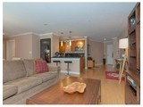 Co-op / Condo for sales at 16 Miner Street  Boston, Massachusetts 02215 United States