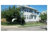 Multi Family for sales at 45-47 Beach Street  Quincy, Massachusetts 02170 United States