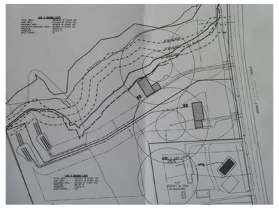 Land / Lots for sales at 361- Lot 2 Ayer Road  Harvard, Massachusetts 01451 United States