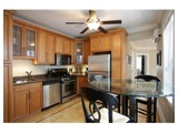 Co-op / Condo for sales at 23 Margaret Street  Boston, Massachusetts 02113 United States