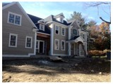 Single Family for sales at 81 Country Way  Needham, Massachusetts 02492 United States