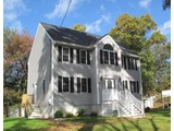 Single Family for sales at Lot B Wilmarth Road  Randolph, Massachusetts 02368 United States