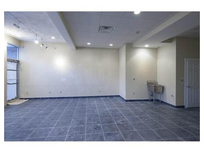 Commercial for sales at 82-86 Boylston St  Brookline, Massachusetts 02445 United States