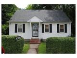 Single Family for sales at 128 Navarre St  Boston, Massachusetts 02136 United States