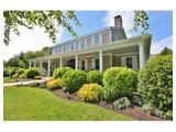 Single Family for sales at 90 Drummer Boy Rd  Brewster, Massachusetts 02631 United States