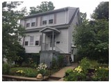 Single Family for sales at 33 Watervale Rd  Medford, Massachusetts 02155 United States