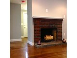 Single Family for sales at 18 Loring Pl  Boston, Massachusetts 02136 United States