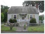 Single Family for sales at 25 Sherman Pl  Medford, Massachusetts 02155 United States