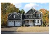 Single Family for sales at Lot 1 Lexington Street  Burlington, Massachusetts 01803 United States