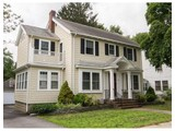 Single Family for sales at 30 Roberts Rd  Medford, Massachusetts 02155 United States