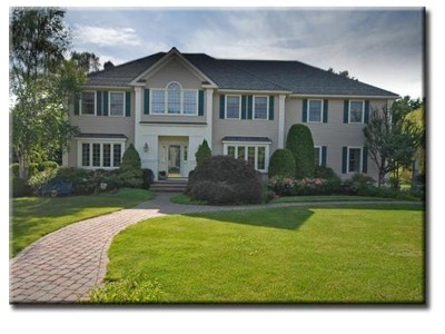 Single Family for sales at 79 Campion Road  North Andover, Massachusetts 01845 United States
