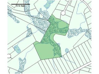 Land for sales at 0 Farm St (Off)  Blackstone, Massachusetts 01504 United States