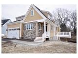 Single Family for sales at 11 Marigold Way  Burlington, Massachusetts 01803 United States
