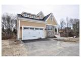 Single Family for sales at 12 Azalea Drive  Burlington, Massachusetts 01803 United States