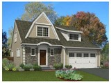 Single Family for sales at 20 Azalea Drive  Burlington, Massachusetts 01803 United States