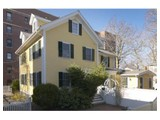 Multi Family for sales at 33-35 Ash Street  Cambridge, Massachusetts 02138 United States